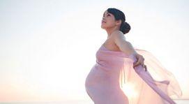 Kiêng kỵ phong thủy giúp thai phụ mẹ tròn con vuông