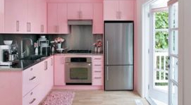 Tủ lạnh nên đặt ở đâu trong nhà để không phạm cẩm kỵ phong thủy