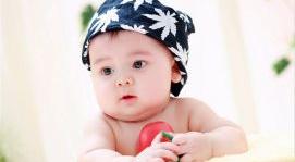 Tử vi nam mệnh tuổi Tý sinh năm 2020 - Bích Thượng Thổ số đời khá giả