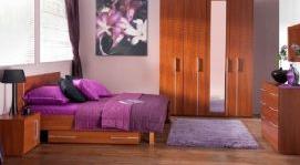 Thuật ngữ hoàng lịch: An sàng - kê giường đúng cách để gia đạo yên ấm