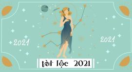 Tử vi cung Xử Nữ năm 2021 tài lộc: Thích hợp đầu tư tài chính
