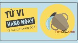 Tử vi cung Bảo Bình ngày 19/4/2020 - Bảo vệ bản thân, bảo vệ cộng đồng
