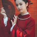 Thiên Ly