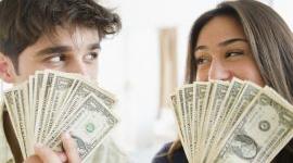 Tiết lộ những con giáp tháng 8 đổi đời, cày tiền như trâu: Mão đại gia, Sửu chớ dại cho vay tiền