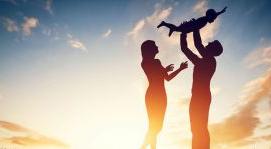 Hóa giải tương xung cha mẹ và con cái? Những điều cần lưu ý