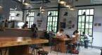 Những điều cần biết về phong thủy kinh doanh quán cafe