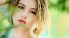 Tuổi tương xung với tuổi Tỵ mang lại nhiều khó khăn trong cuộc sống